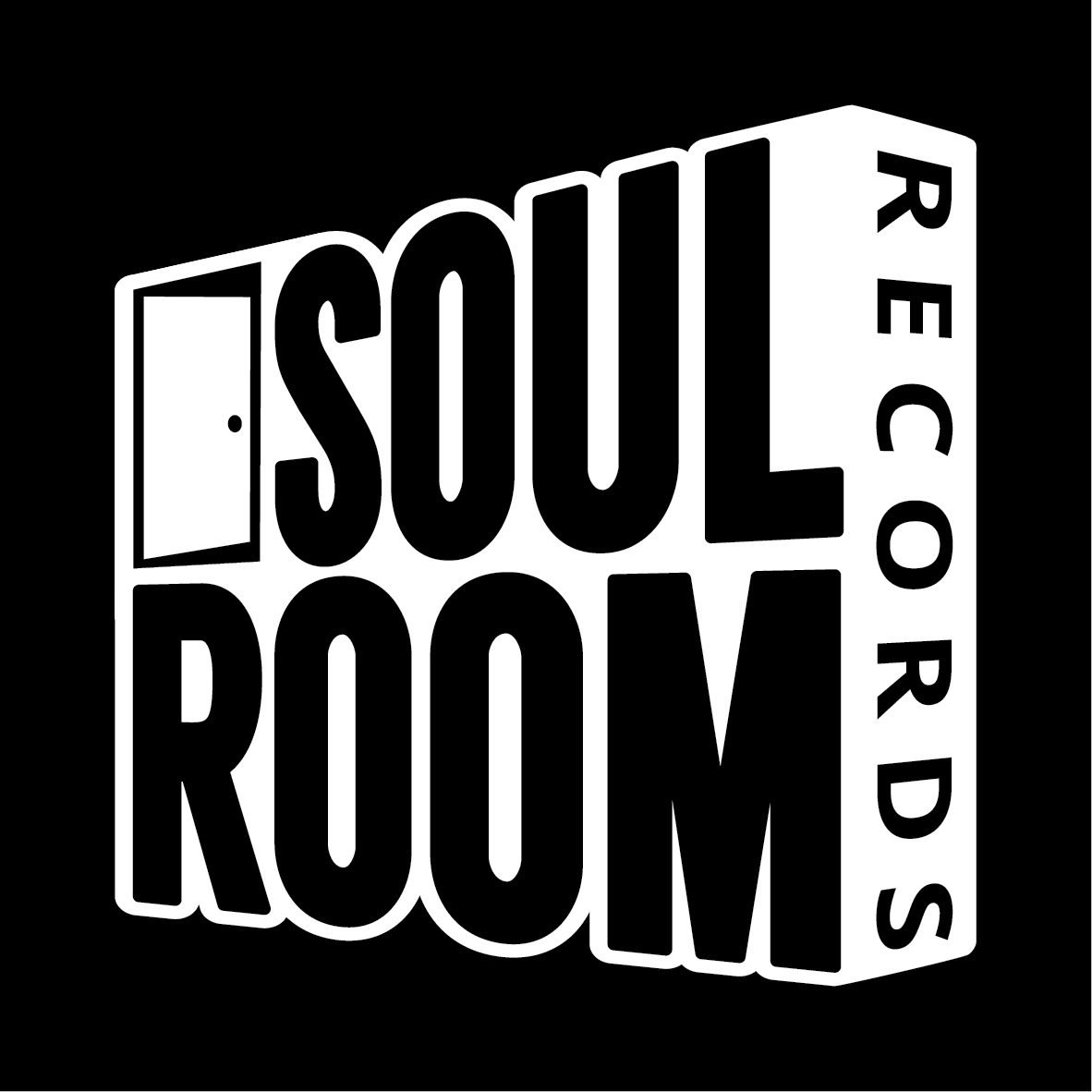 Soul Room Records